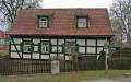 Bauplanung Im Harz Referenzen Umbau Sanierung Stallgebaeude Slider