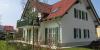 Bauplanung Im Harz Referenzen Wohnungsbau Satteldachhaus Slider