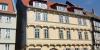 Bauplanung Im Harz Statik Hohe Str Slider