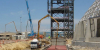 Bauplanung Im Harz Statik Torre Nord Slider