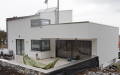 Bauplanung Im Harz Referenzen Erweiterung Wohnhaus Wh