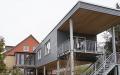 Bauplanung Im Harz Referenzen Umbau Sanierung Slider Wh