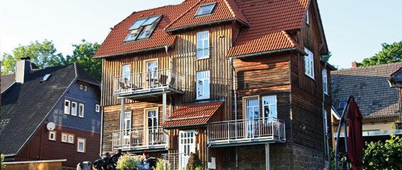 Bauplanung Im Harz Referenzen Umbau Sanierung Schierke Fewo Am Brocken Slider
