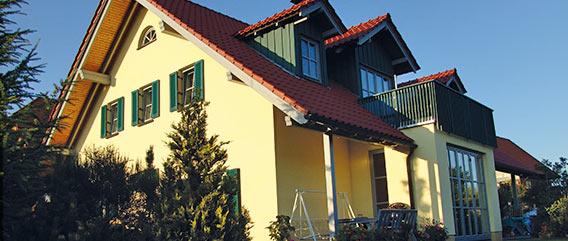 Bauplanung Im Harz Referenzen Wohnungsbau Elbingerode Slider