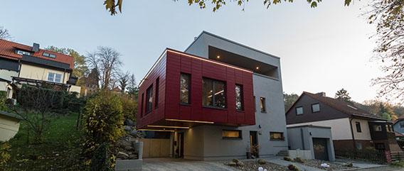 Bauplanung Im Harz Referenzen Umbau Sanierung Schierke Fewo Am Brocken Slider Wh